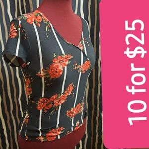 🍒10 for $25🍒 ON SALE